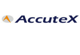 ACCUTEX
